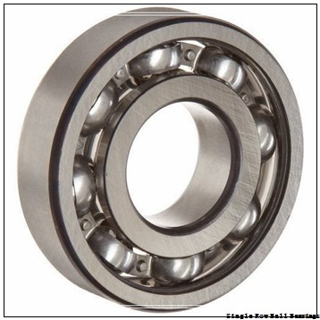 SKF 201SZZC  Single Row Ball Bearings