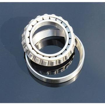 Japan NSK Motorcycle Part Bearing 6307 ZZ NSK Deep Groove Ball Bearing 6307 2RS Sizes 35*80*21mm