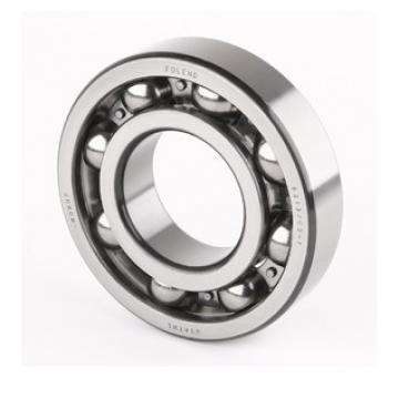Deep groove ball bearing 6204 open 2rs zz high quality bearing manufacturer from Japan famous brand koyo nsk
