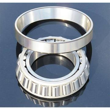 NSK High Precision Original Angular Contact Ball Bearings 7203 7204c 7205 Bearing