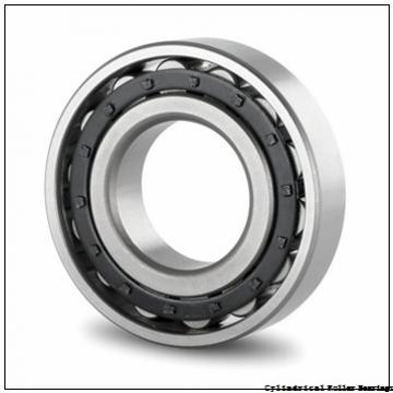 FAG NJ2209-E-TVP2-C3  Cylindrical Roller Bearings