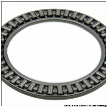 2.559 Inch   65 Millimeter x 3.74 Inch   95 Millimeter x 2.362 Inch   60 Millimeter  CONSOLIDATED BEARING NAO-65 X 95 X 60  Needle Non Thrust Roller Bearings