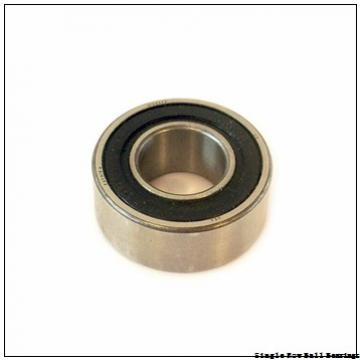 SKF 310MG  Single Row Ball Bearings