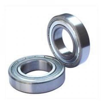 Chrome Steel NSK Hr30205j Taper Roller Bearing