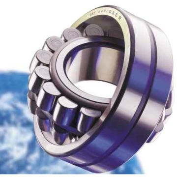 NSK Hr30212j 24*60*110 Taper Roller Bearings