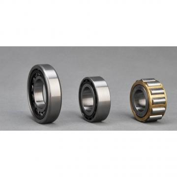 Tapered Roller Bearing Hr30205j-NSK 25X52X16.25 mm
