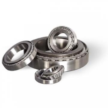 The Newest Deep Groove Ball Bearing Zz Nsk 6201 Deep Groove Ball Bearings