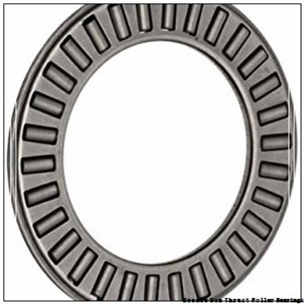 1.654 Inch   42 Millimeter x 2.047 Inch   52 Millimeter x 1.181 Inch   30 Millimeter  CONSOLIDATED BEARING NK-42/30 P/5  Needle Non Thrust Roller Bearings #1 image
